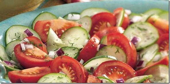 dieta-salata-4