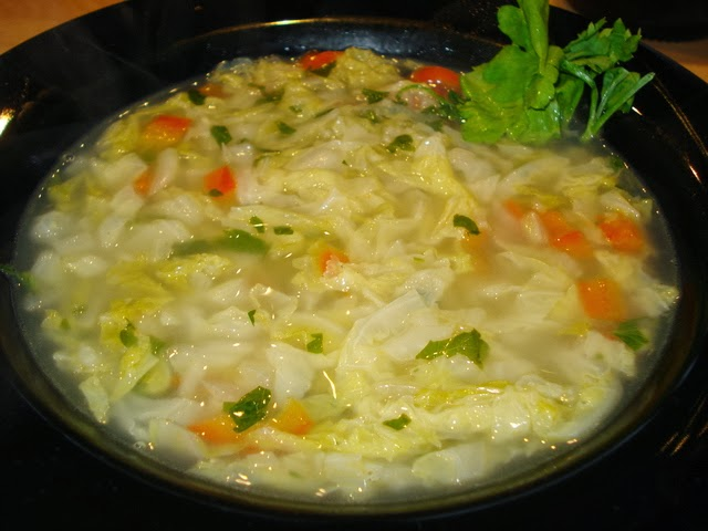 dieta-supa-1