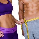 Универсални съвети за отслабване на корема