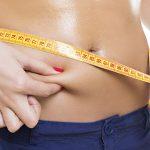 Седмична диета за отслабване с 5 кг – Пълно Меню: