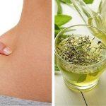 3 рецепти за Чай за Отслабване – Виж Тук: