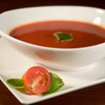 Диета с доматена супа – отслабване за 5 дни!