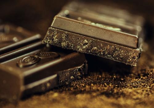 cheren-shokolad
