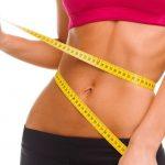 Как се свалят 5 кг за 1 месец-  без диета? Виж Тук: