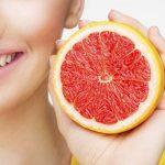 5- дневна диета с грейпфрут за ударно отслабване!