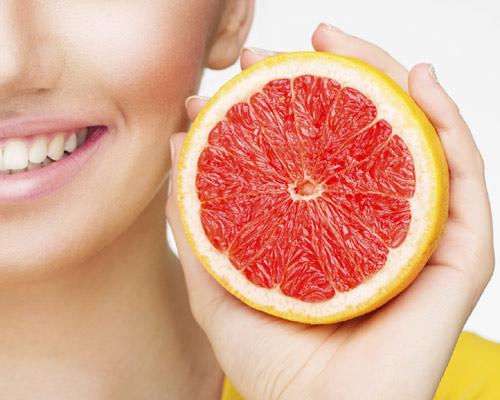 dieta-greipfrut-1