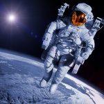 Диетата на НАСА – отслабване с 10 кг за 13 дни!