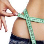 Бърза диета – да свалим 4 кг за 3 дни!