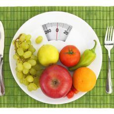 5 идеи за вечеря без да напълняваме