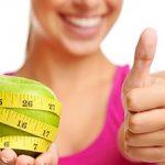 Диета за отслабване с 4 кг за 3 дни