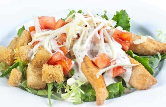 salata-cesar