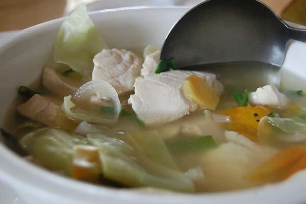 supa-riba