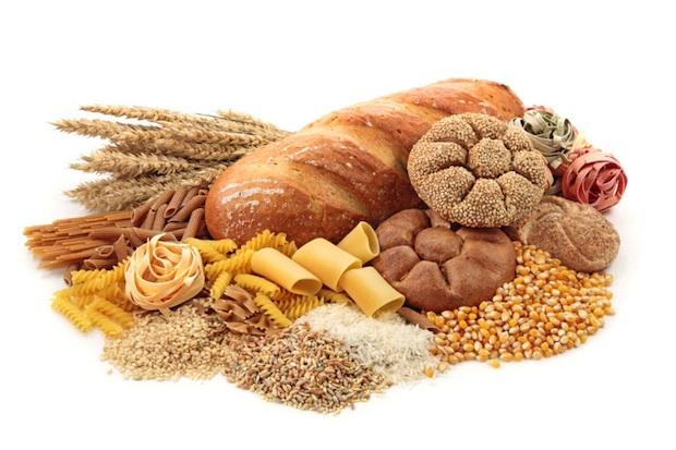 vaglehidrati