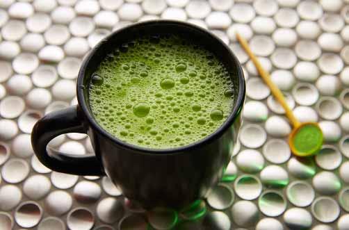 chai-matcha-1