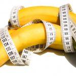 3- дневна диета с банани