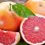 4- дневна диета с грейпфрут – минус 4 кг!