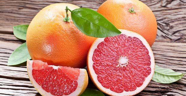 dieta-greipfrut-2