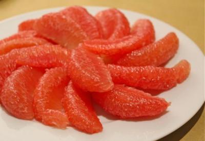 dieta-greipfrut-3