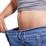 Невероятна диета! Сваляме 10 кг за 10 дни! Виж Тук: