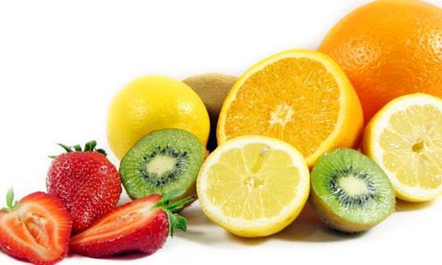 otslabvane-plodove-1