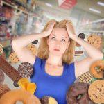 10 храни, които ни спасяват от глада, когато сме на диета