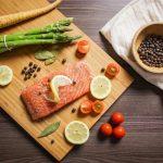10 съвета за хранене без напълняване