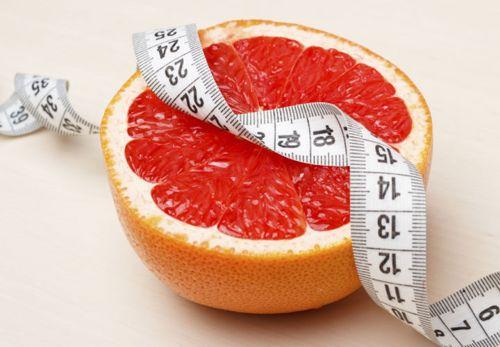 dieta-greipfrut-4