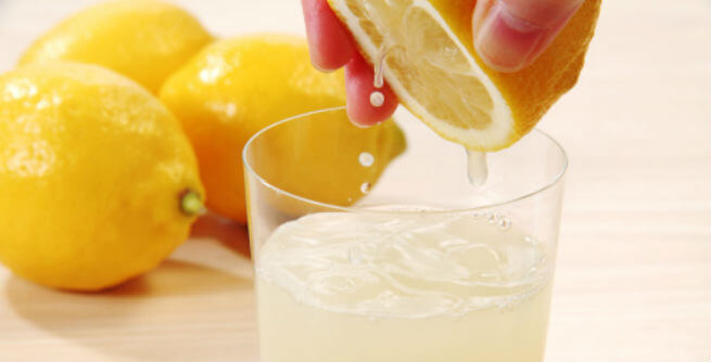 dieta-limoni-1