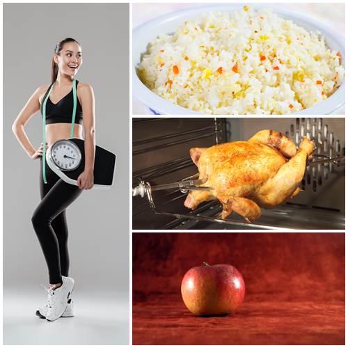 dieta-oriz