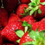 3 начина за отслабване с ягоди – Виж Тук: