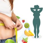 Бразилска диета – отслабване с 12 кг за месец