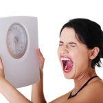 Защо не отслабвам, щом съм на диета? Най- често срещаните грешки: