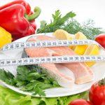 10 храни за бързо отслабване