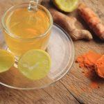 Отслабване с лимон и куркума – лесна рецепта! Виж Тук: