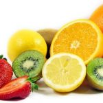 Ето кои са най- добрите плодове за отслабване: