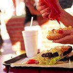 Забранените храни в диетите за отслабване