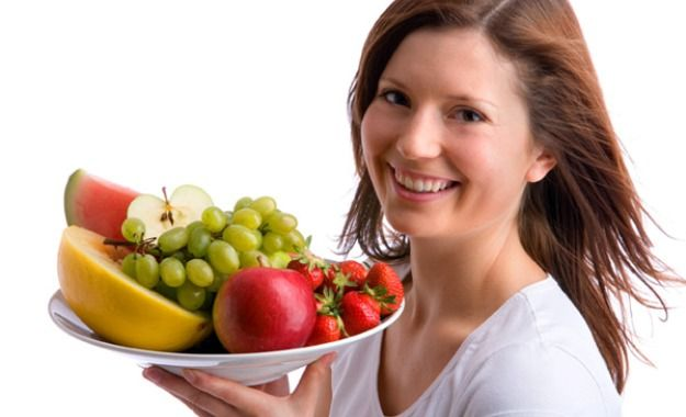 dieta-beverly-hills-2