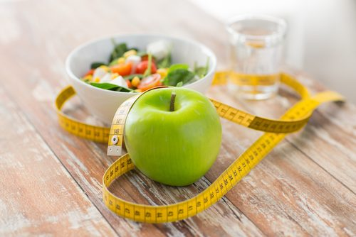 dieta-liato-1