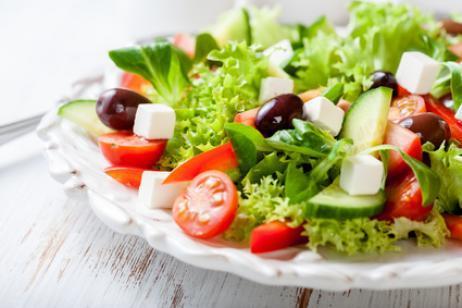 dieta-liato-4