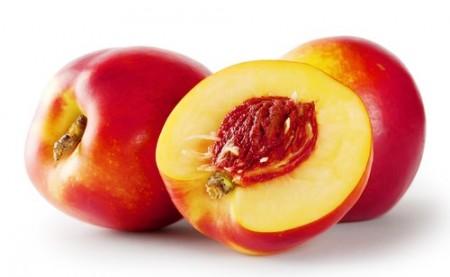 dieta-nektarini-1