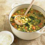 3 супи за пречистваща диета