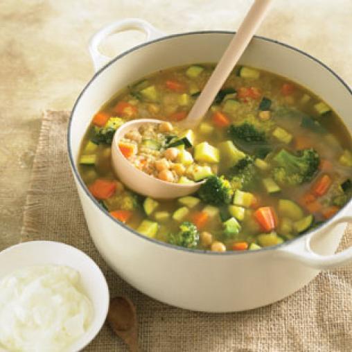 dieta-supa-2