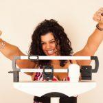 5 стъпки към идеалното тегло