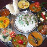 Няколко идеи за отслабване от индийската кухня