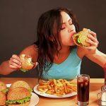 8 храни за отслабване без глад