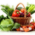 Включете задължително този летен зеленчук в диетата за отслабване! Ето защо:
