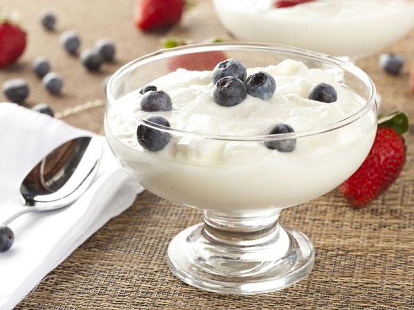 dieta-kiselo-mliako-plodove