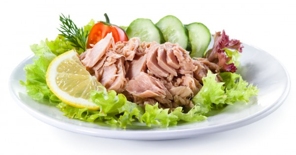 dieta-riba-ton