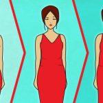 Как възрастта променя метаболизма и ни кара да напълняваме