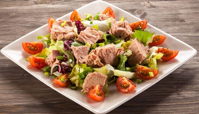 otslabvane-salata-2